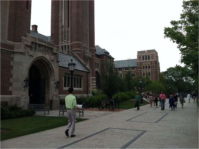 Campus-of-University-of-Chicago2