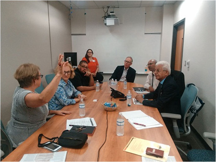 Meeting-with-the-faculty-of-Alamo-Colleges-Texas